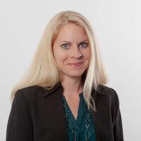 Susanne Winkler (Bild: fSW)