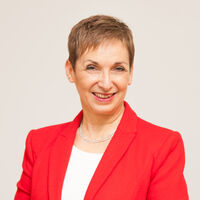 Dr.in Susanne Herbek (Bild: FSW)