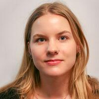 Julia Pradka (Bild: FSW)